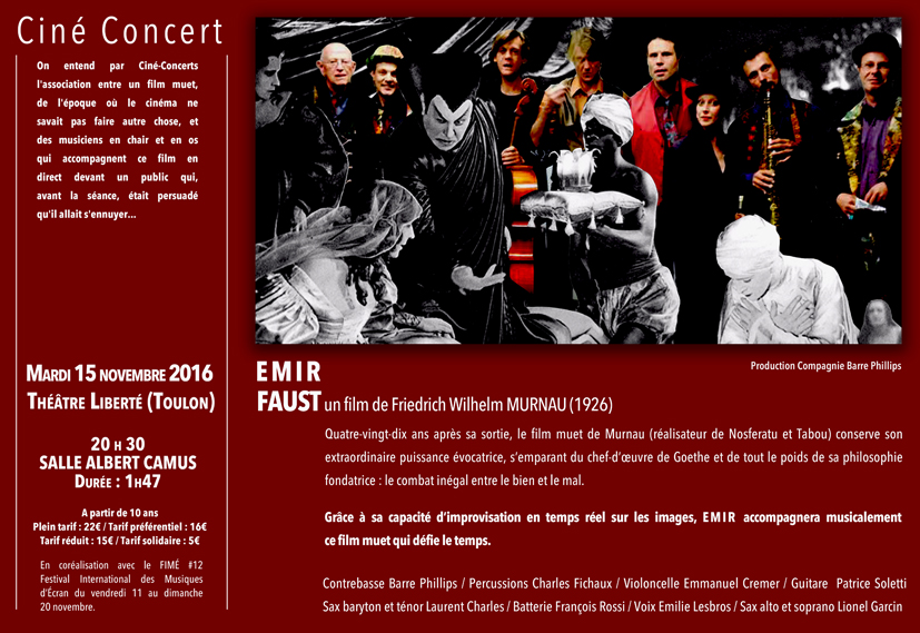 cineconcert-nov-copie