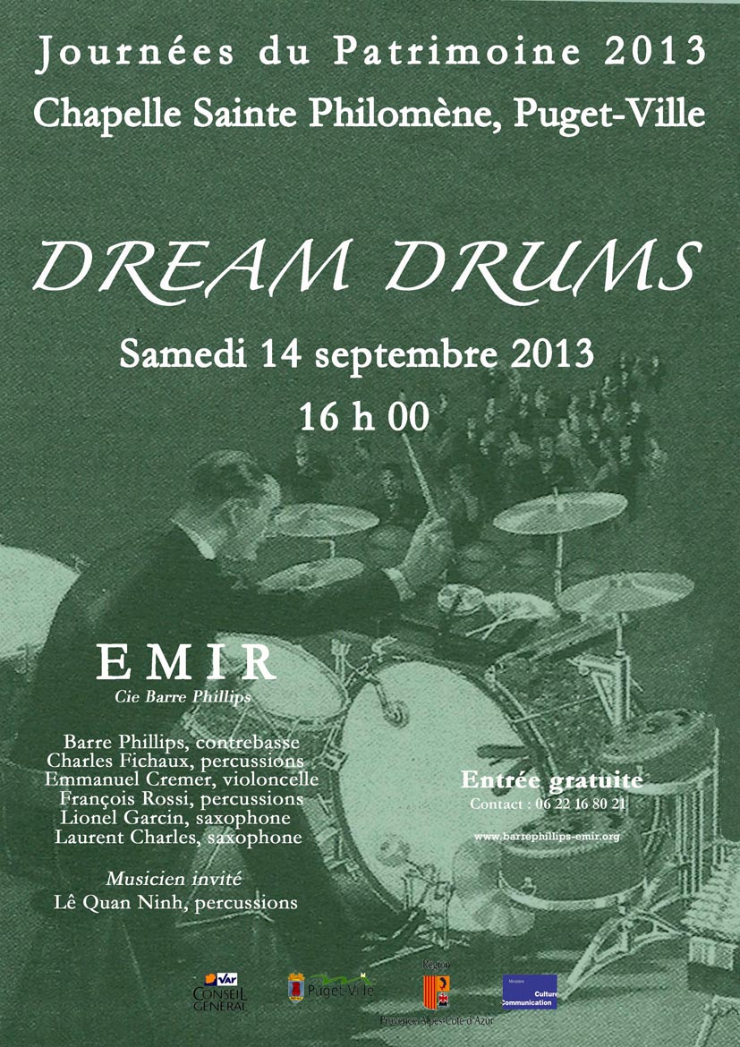 septembre-deam-drums-copie