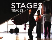 STAGES traces
